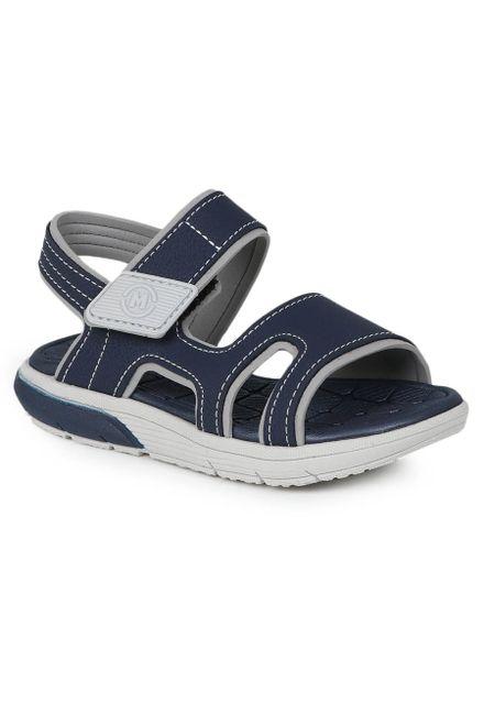 Sandalia-Infantil-Molekinho-Velcro-Mini