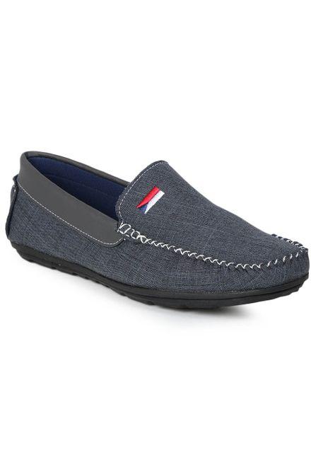 Sapato-Mocassim-Masculino-Urbano-Casual