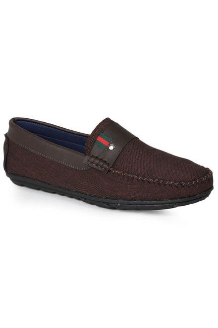 Sapato-Mocassim-Masculino-Dan