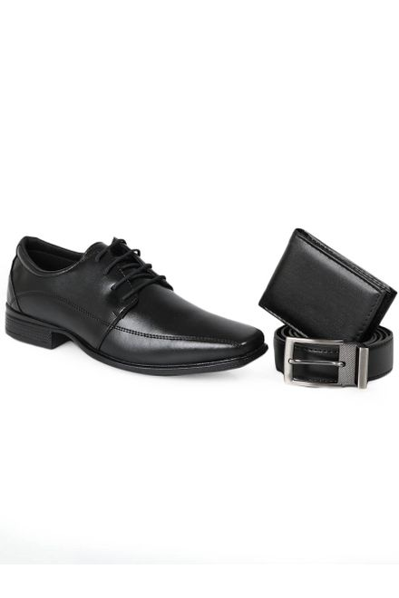 Sapato-Social-Masculino-Urbano-Kit