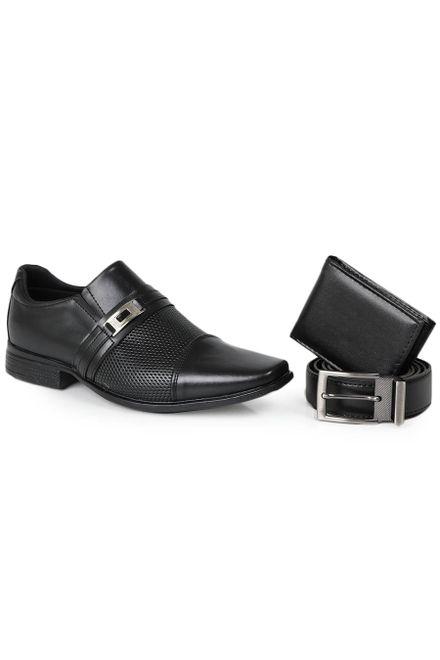 Sapato-Social-Masculino-Urbano-Kit-Formal