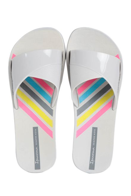 Chinelo-Feminino-Ipanema-Tropical