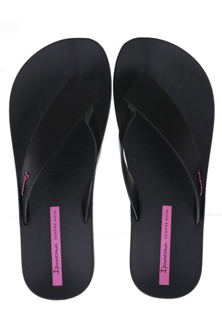 Chinelo-Feminino-Ipanema-Hit