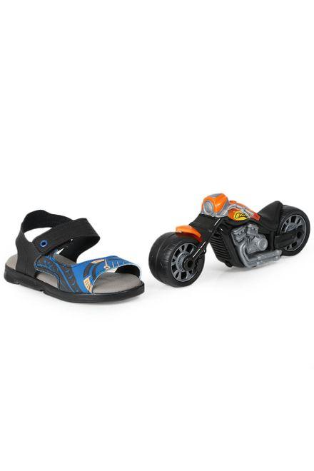 Sandalia-Infantil-Pe-com-Pe-Velocity