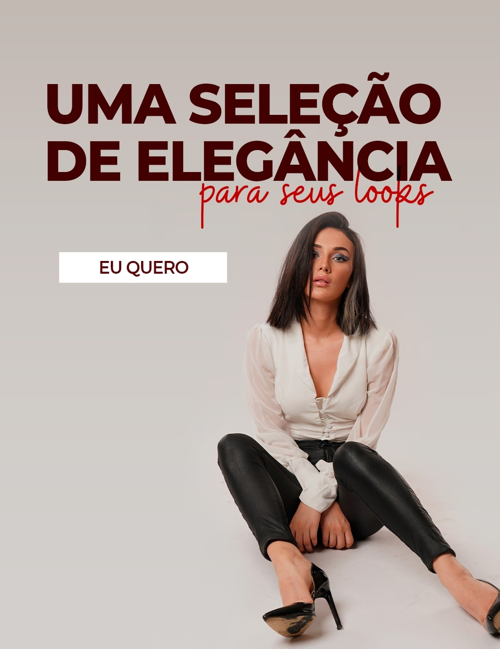 Topo 01: Campanha Estilos>Elegante