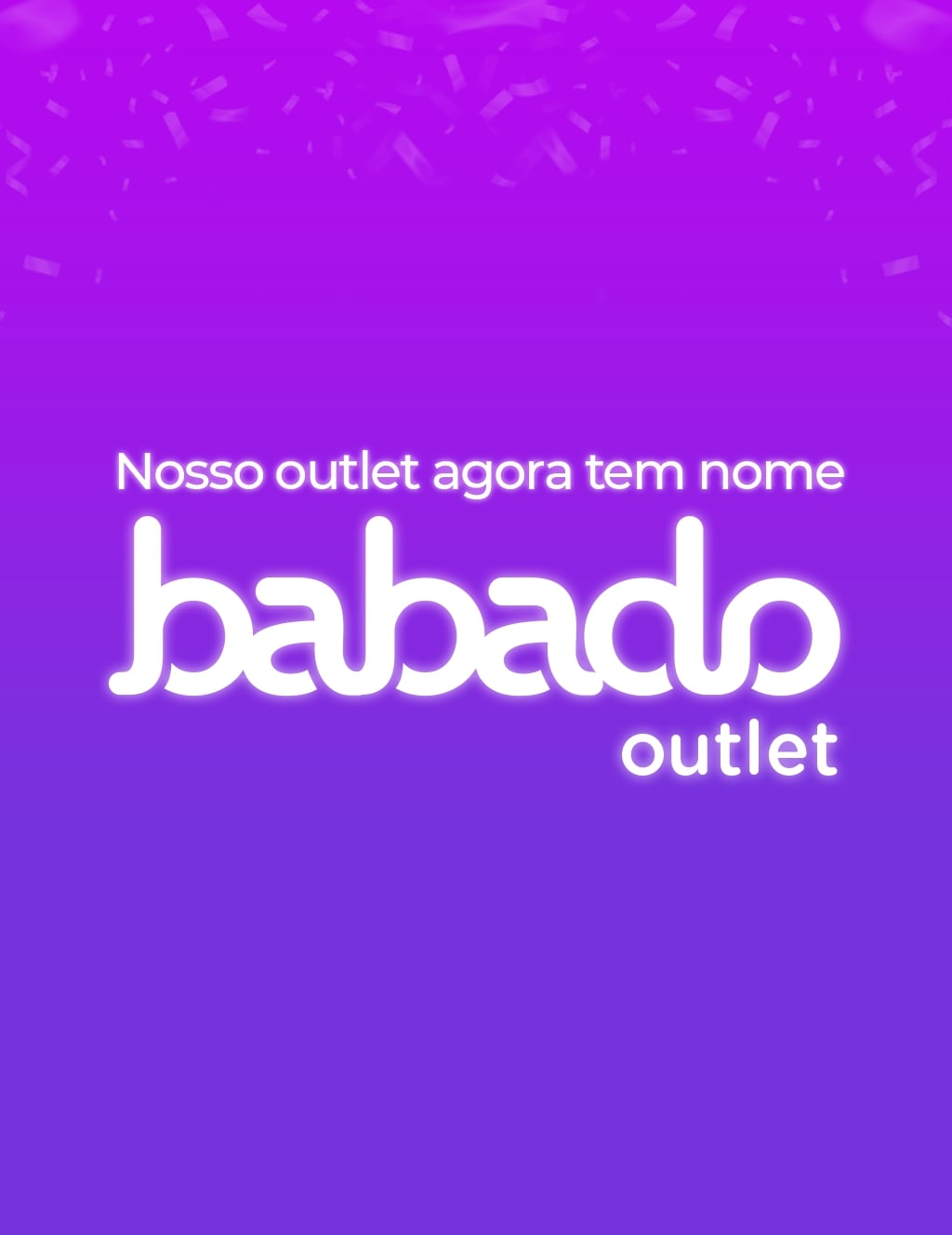 Topo 6 - Babado