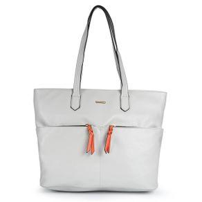 Bolsa-Shopping-Feminina-Gash-Puxador