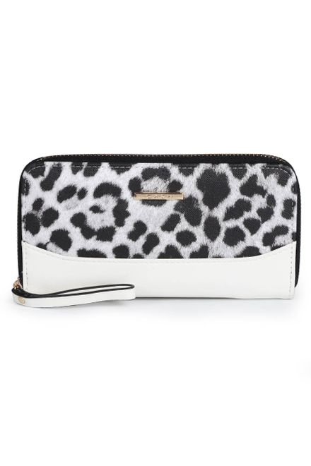 Carteira-Gash-Animal-Print