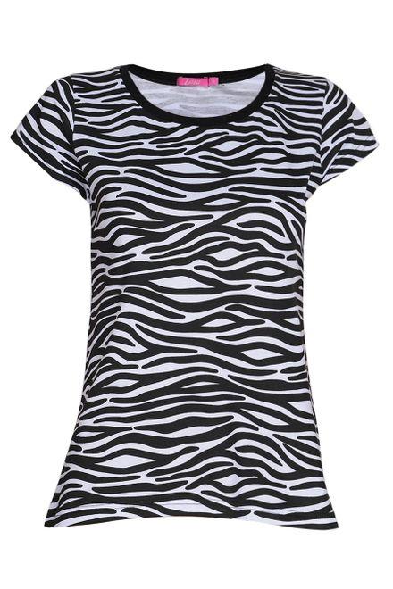 Camiseta-Feminino-Lara-Zebra