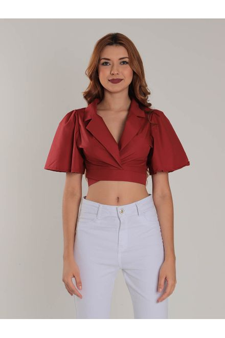 Blusa-Cropped-Feminina-For-Why-No