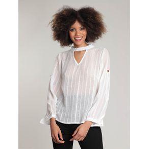 Camisa-Feminina-For-Why-Maquinetado