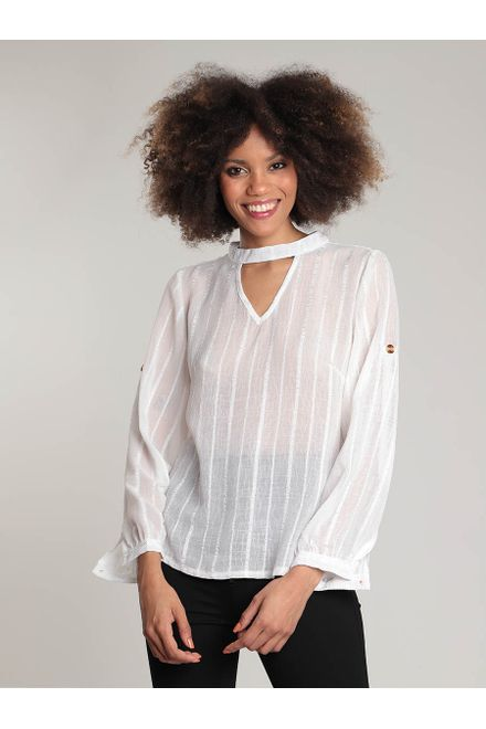 Camisa-Feminina-For-Why-Maquinetado