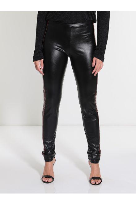 Calca-Legging-Feminina-Lara-54017