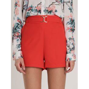 Shorts-Feminino-Facinelli-Faixa