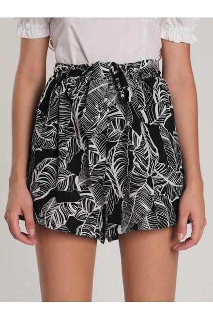 Shorts-Feminino-Facinelli-Folhagem