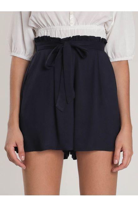 Shorts-Feminino-Facinelli-Amarracao