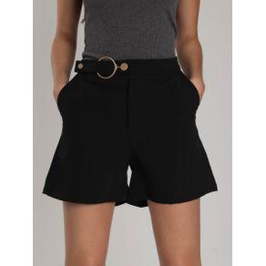 Shorts-Feminino-For-Whay-Argola