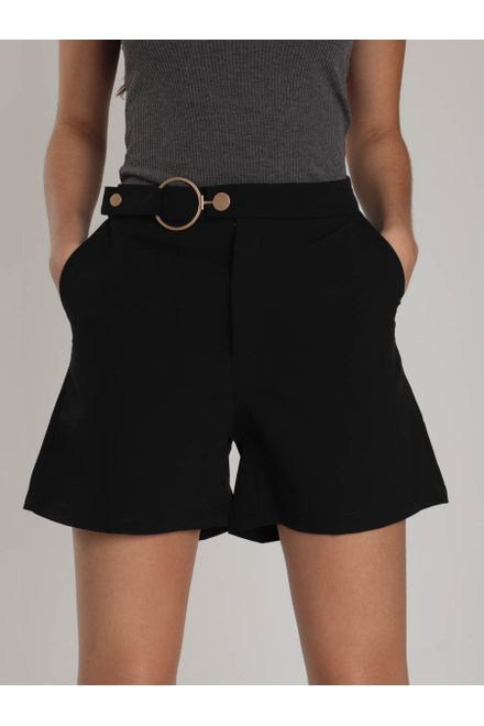 Shorts-Feminino-For-Whay-Argola
