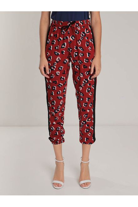 Calca-Jogger-For-Why-Animal-Print