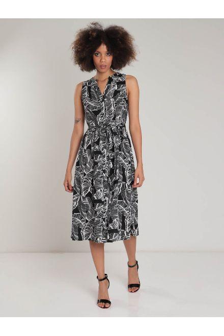 Vestido-Feminino-Facinelli-Folhagem