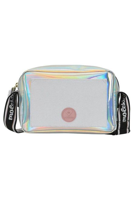 Bolsa-Transversal-Infantil-Molekinha-Efeito-Holografico