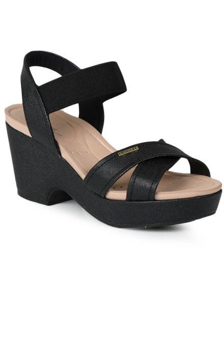 Sandalia-Salto-Feminino-Conforto-Modare-Versatil