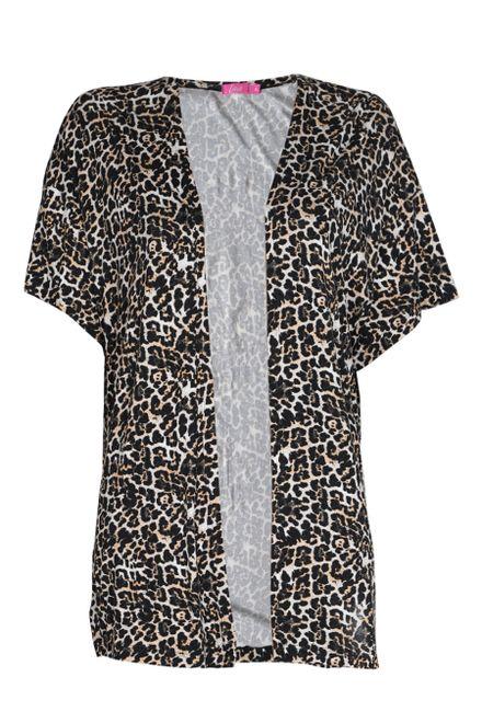 Kimono-Feminino-Lara-Onca