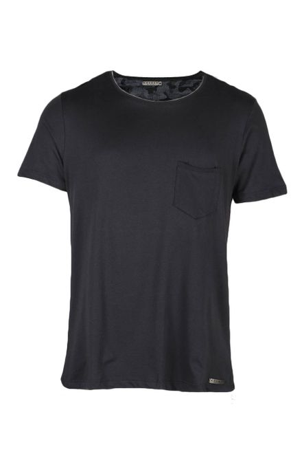 Camisa-Masculina-Km-Bolso