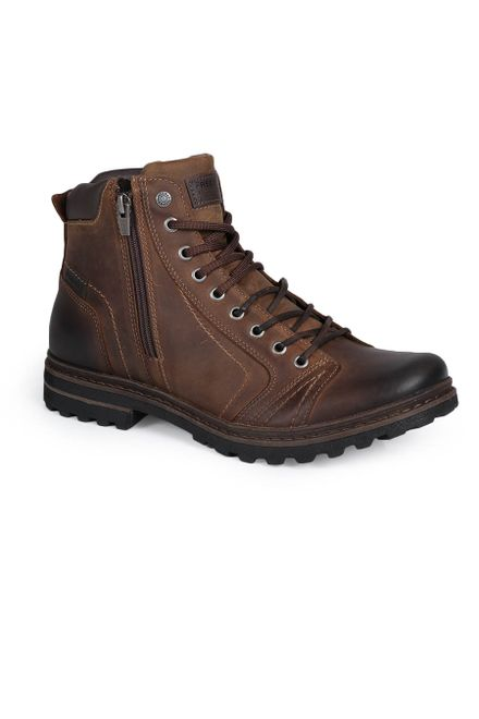 Bota-Coturno-Masculina-FreeWay-Absolut