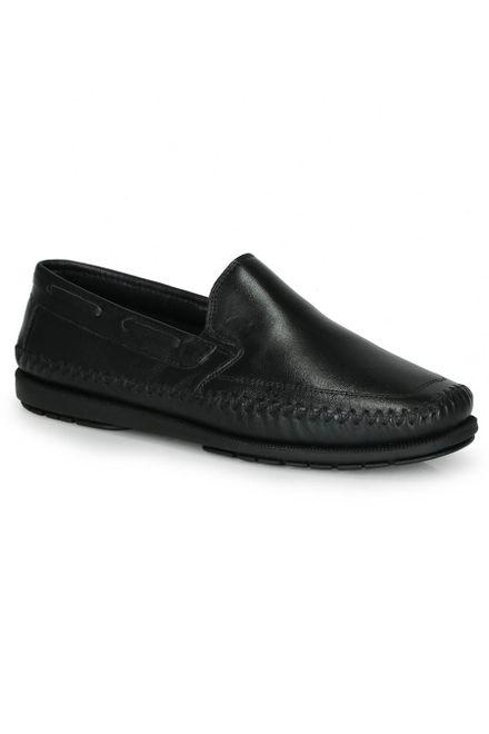 Sapato-Mocassim-Masculino-Jovaceli