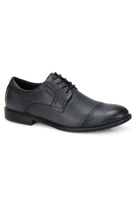 Sapato-Social-Masculino-Ferracini-Bolonha-Csg