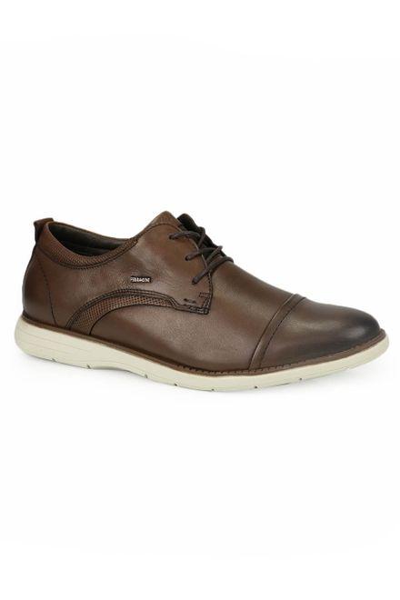 Sapato-Casual-Masculino-Ferracini-Trindade
