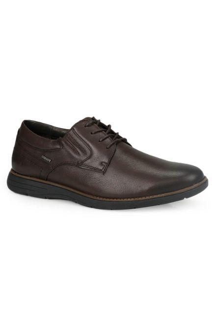 Sapato-Casual-Masculino-Ferracini
