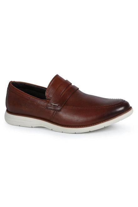 Sapato-Mocassim-Ferracini-Trindade