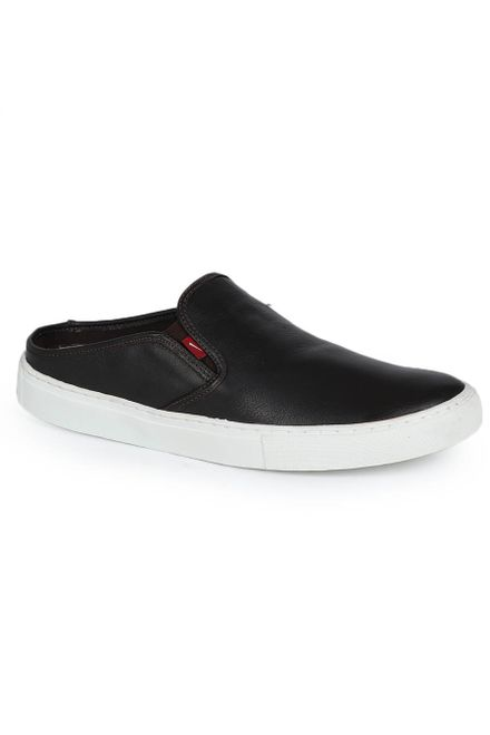 Slip-On-Masculino-Ferracini-Mule