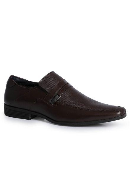 Sapato-Social-Masculino-Ferracini-Texturizado