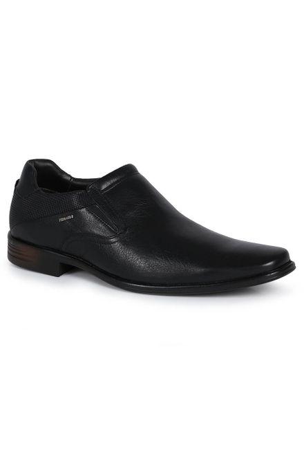 Sapato-Social-Masculino-Ferracini-Couro