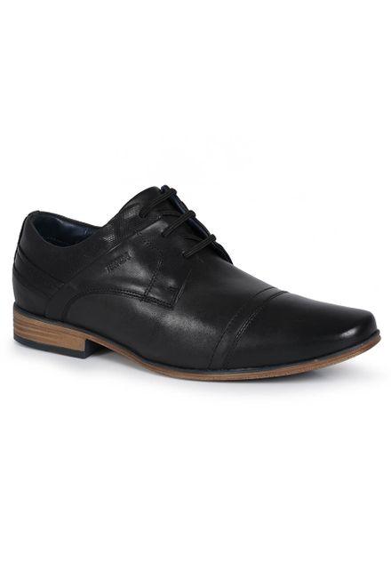 Sapato-Social-Masculino-Ferracini-Derby