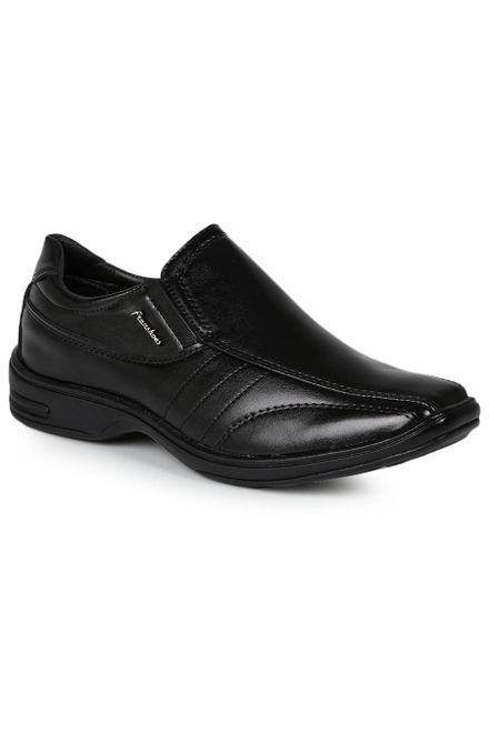 Sapato-Social-Masculino-Flex-Boots-Conforto