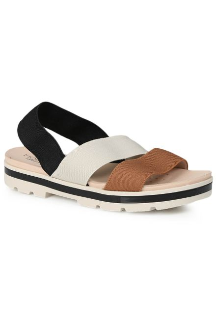 Sandalia-Rasteira-Feminino-Conforto-Elastico-