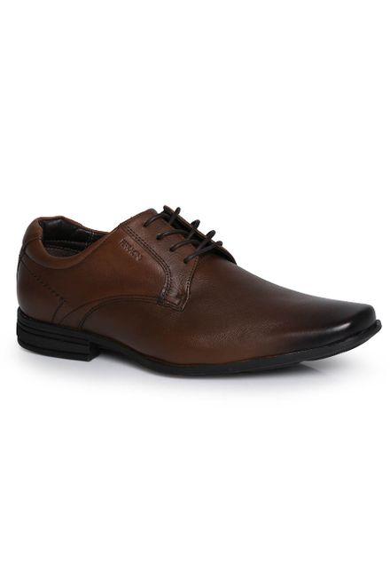 Sapato-Social-Masculino-Ferracini-Mayer