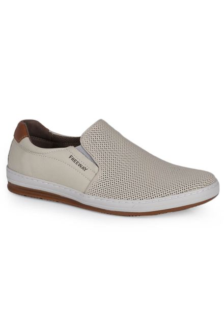 Slip-On-Masculino-Freeway-Texturizado
