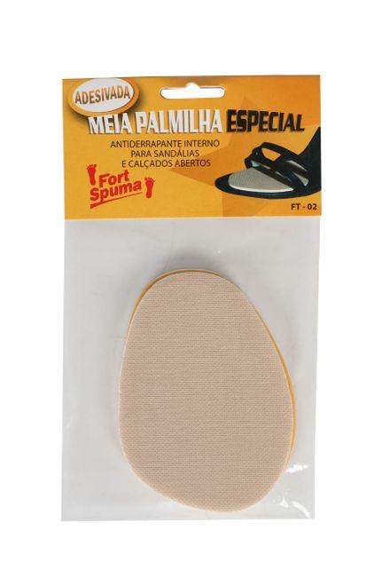 Palmilha-Fortspuma-1-2
