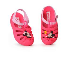 Sandalia-Rasteira-Infantil-Grendene-Minnie-Sunny-Baby