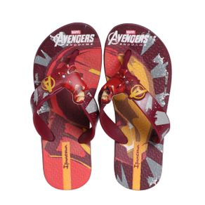 Chinelo-Infantil-Ipanema-Avengers-Combat
