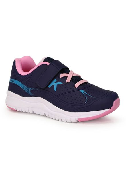 Tenis-Infantil-Kidy-Authentic-Velcro