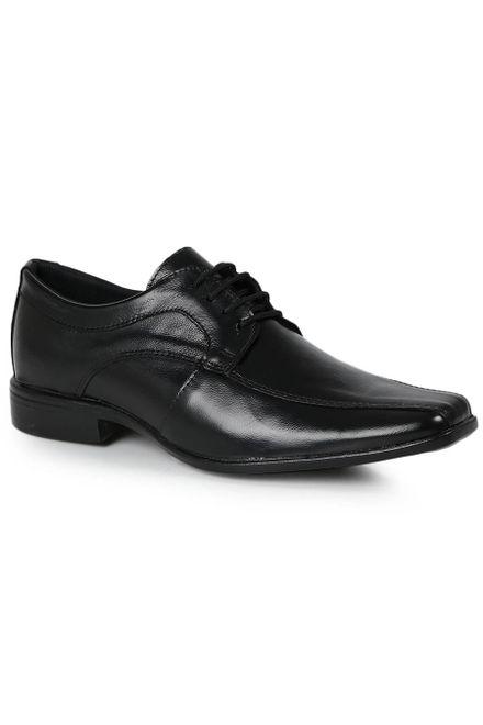 Sapato-Social-Masculino-Br2-Basico