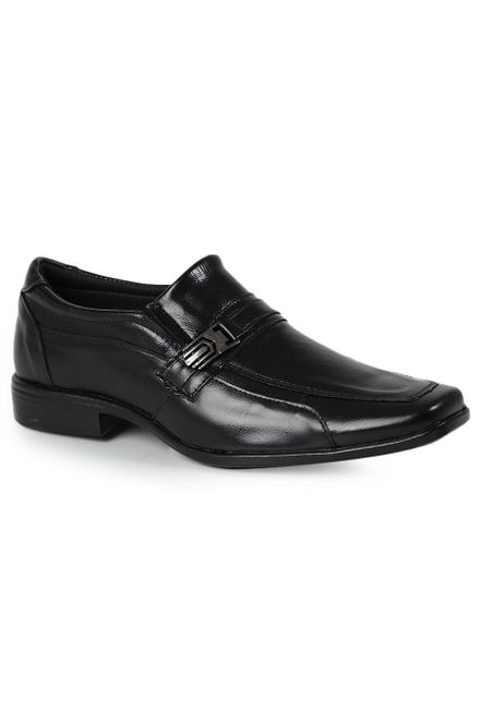 Sapato-Social-Masculino-Br2-Elastico