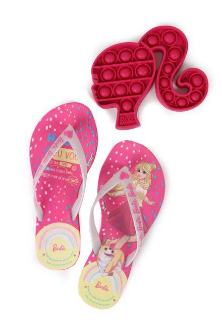 Chinelo-Infantil-Grendene-Fidget-Toy