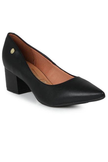 Sapato-Scarpin-Feminino-Vizzano-Baixo